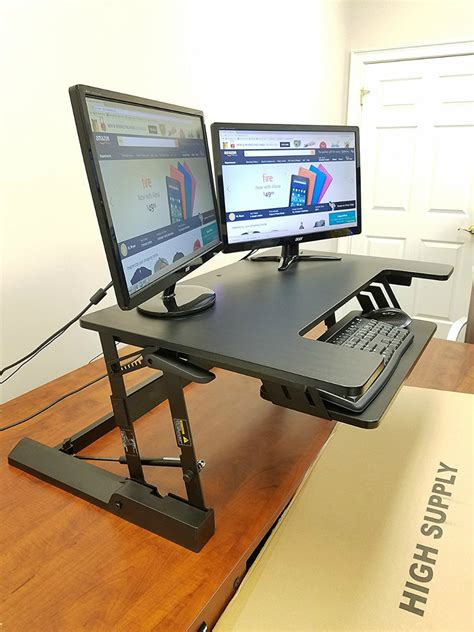 high supply standing desk high supply standing desk converter