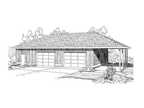 hip roof garage plans garage workshop plans 2 car garage workshop plan with