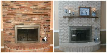 what color should i paint my brick fireplace choosing paint for brick fireplace brick anew