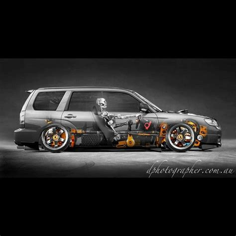 subaru tattoo best 25 subaru forester xt ideas on pinterest subaru