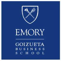 Emory Vs Georgetown Mba by 領航教育navigator Education留遊學專業諮詢中心