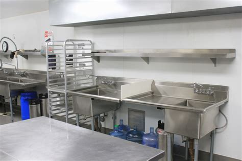Commercial Kitchen Equipment Rental Commercial Kitchen For Rent San Diego Food Trucks