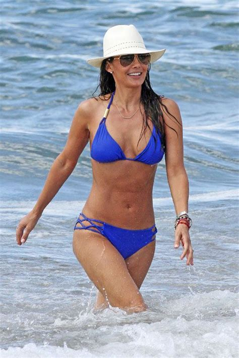 celebrity bodies best celebrity ali landry hottest celebrity bikini bodies celebrity