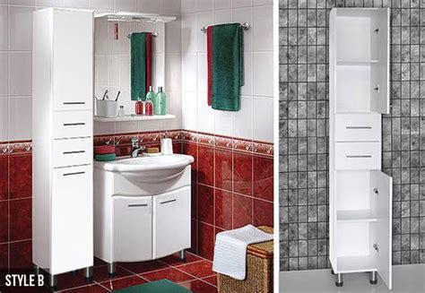 bathroom storage nz bathroom storage cabinet grabone nz