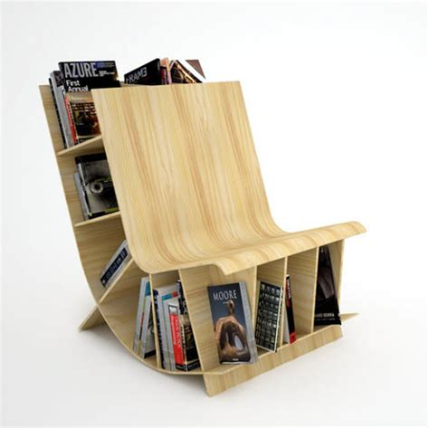 amazingly creative furniture you will want in your home