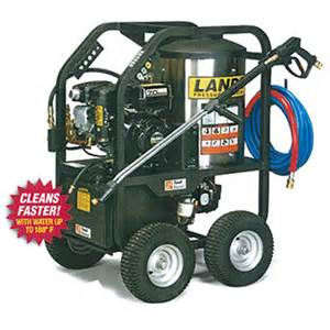 home depot power washer rental water pressure washer rental the home depot