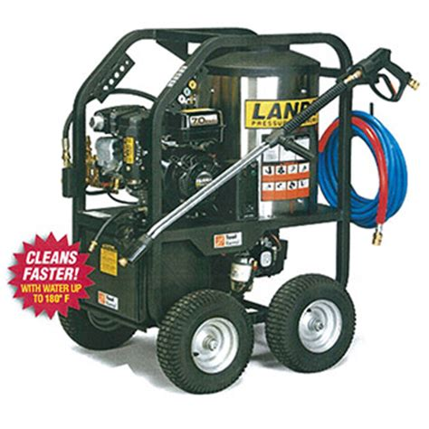 water pressure washer rental the home depot