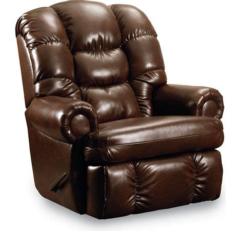 bulldog recliner bulldogg tuff home
