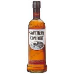 is southern comfort brandy southern comfort liqueur exit 9 wine liquor warehouse