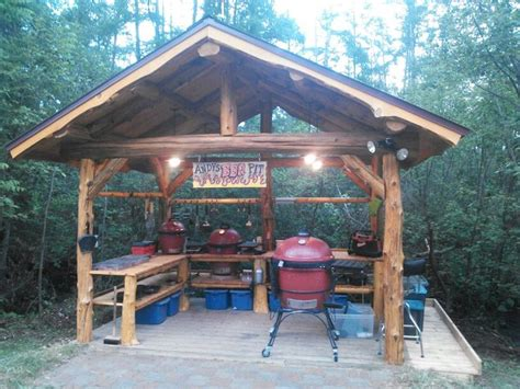 Sheds Barbecue by Bbq Shack Bbq Shed Ideas