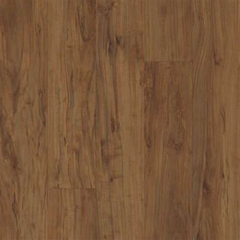 does pergo laminate flooring contain formaldehyde zonta