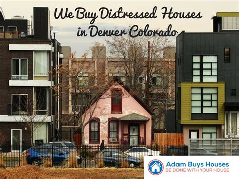 we buy houses denver we buy houses denver 28 images how to sell a house without a realtor in denver