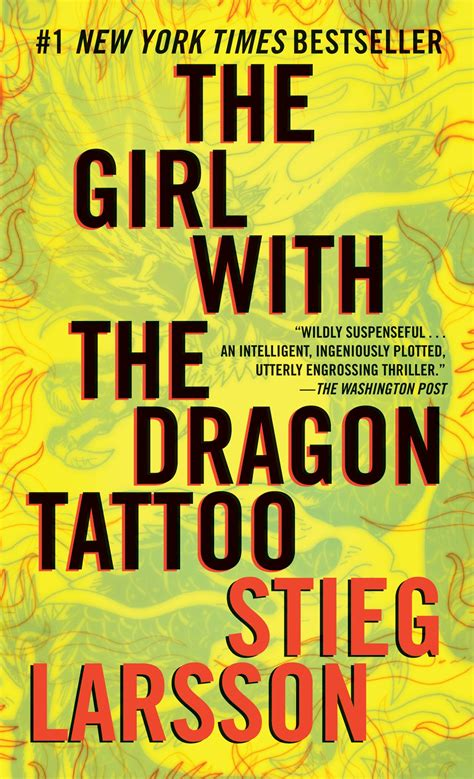 the girl with the dragon tattoo genre 11 books that will make you book a scandinavian vacation