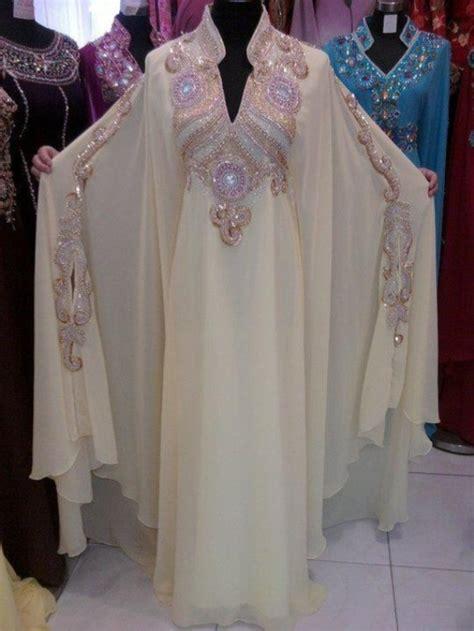Kaftan Renda Real Pict moroccan bridal kaftan caftan wedding abaya farasha for 121 listingdock