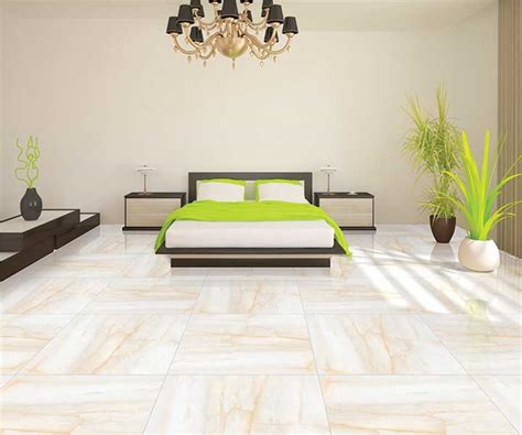tiled bedroom saral tiles tiles