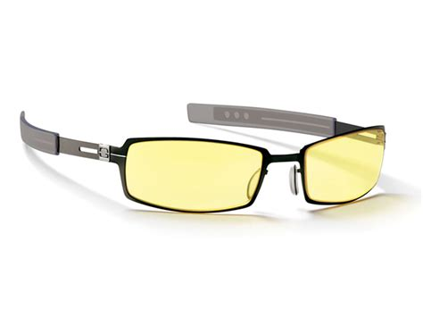 best gunnar glasses for gaming gunnar advanced gaming glasses onyx buy now at