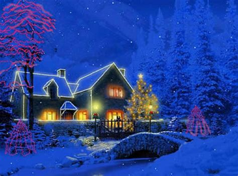 wallpaper christmas free free desktop christmas wallpapers wallpapers9