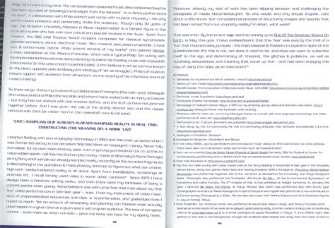 Essays Word Count by Essay Word Counter Free Custom Speech Writing Services Essay Writing Secret 100 Original