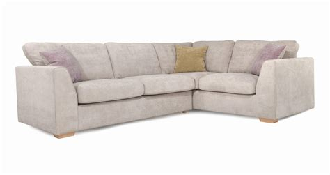Dfs Corner Leather Sofas Dfs Corner Sofas Fabric Leather Corner Sofa Dfs Home Inspiration Thesofa