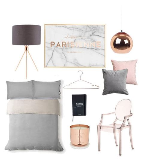 Copper Bedroom L by Blush Copper Grey Marble Bedroom Planning Marbles