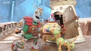 libro robots robots everywhere little music jinni