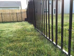 backyard fence for dogs triyae backyard fences for small dogs various