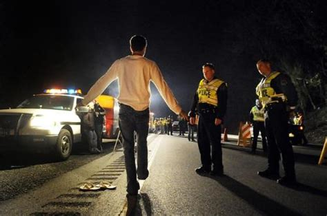Do I A Criminal Record For Drink Driving Dui Checkpoints In Riverside Riverside Dui Lawyer