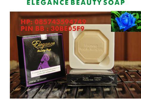 Sabun Kecantikan Kesehatan Tashiru kedai medika kesehatan dan kecantikan herbal kulit putih