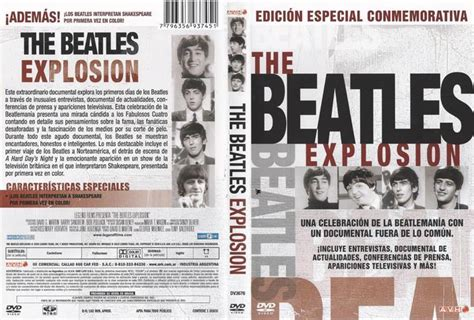 film dokumenter the beatles film dokumenter the beatles terbaik mldspot