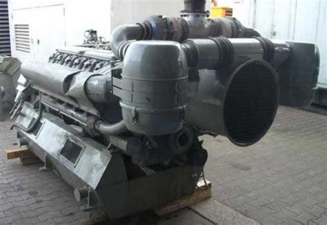 185 kva stand by diesel generator set with deutz engine bf