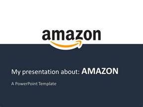 Power Presentation Templates by Powerpoint Template Presentationgo