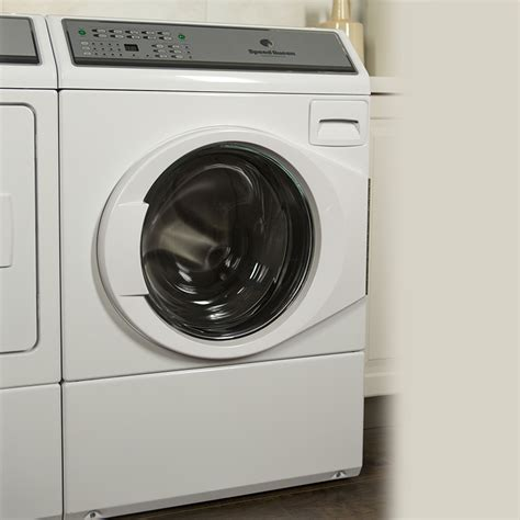 speed front load washer speed front load washer nw appliance center