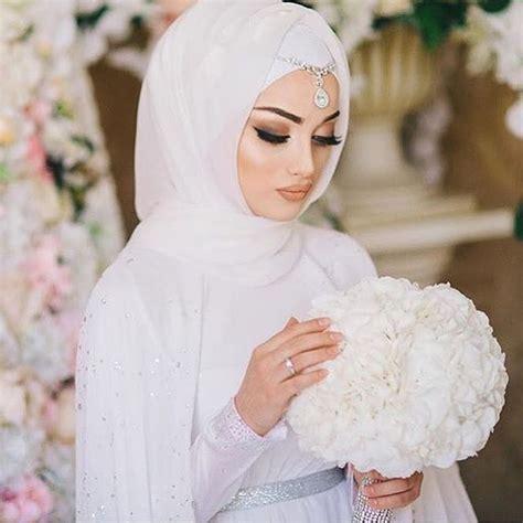 likes  comments hijab fashion inspiration