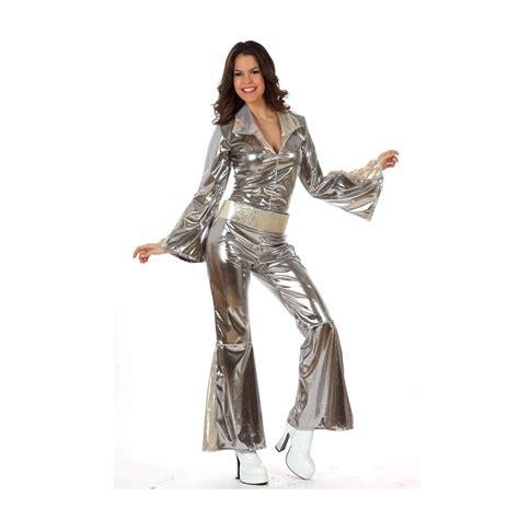 disfraces de abba tienda online de disfraces disfraces bacanal comprar disfraz de buzo disco plata chica por solo 24 00