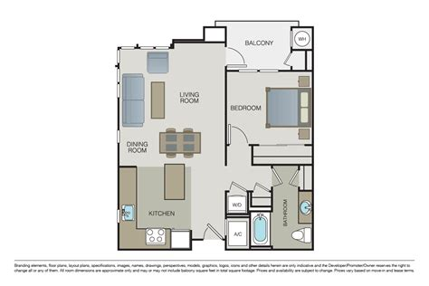 what does floor plan mean floor plan meaning 28 images floor plans quarter