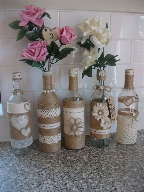 17 best ideas about shabby chic weddings on pinterest