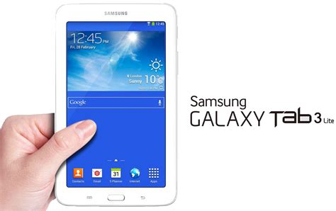 Samsung Galaxy Tab 3 Lite Second breticlic achat vente de mat 233 riel informatique d occasion d 233 pannage informatique