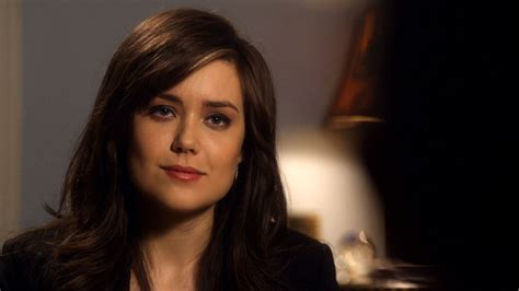 lizzy blacklist hair megan boone wallpapers high resolution and quality download