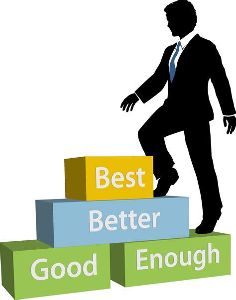 best better interviewing skills best practices