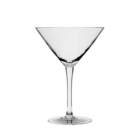 martini glass spilling 100 martini glass spilling 20 best martini glasses