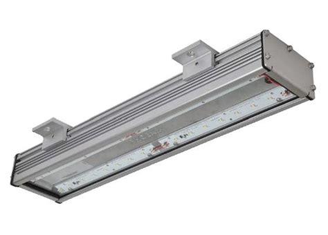 low profile surface mount light fixtures led walkway light low profile linear surface mount