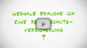Privater Motorradmarkt Schweiz by Rechtsschutzversicherung Vergleichen Und Sparen