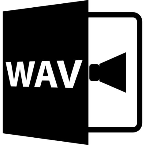 format wav audio file vectors photos and psd files free download