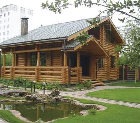 membuat rumah joglo rumah kayu minimalis jasa bangun rumah kayu dan gazebo
