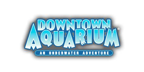 printable restaurant coupons denver aquarium denver coupons release date price and specs