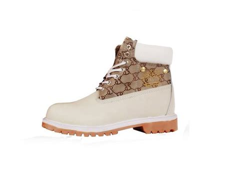 best 25 timberland boots for ideas on