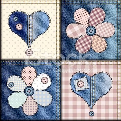 patchwork applique las 25 mejores ideas sobre coj 237 n de patchwork en