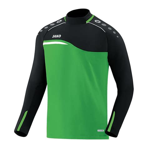 jako 50 rabattschein auf player competition jako competition 2 0 sweatshirt gr 252 n f22