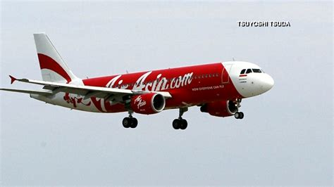 airasia faq missing plane raises questions about flying in bad weather