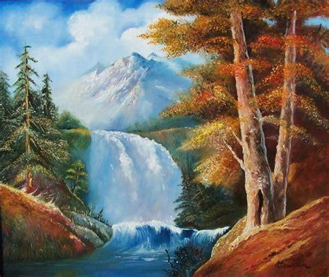 imagenes de paisajes y cascadas 17 mejores ideas sobre paisajes con cascadas en pinterest
